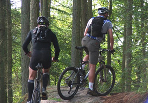 mountainbike3